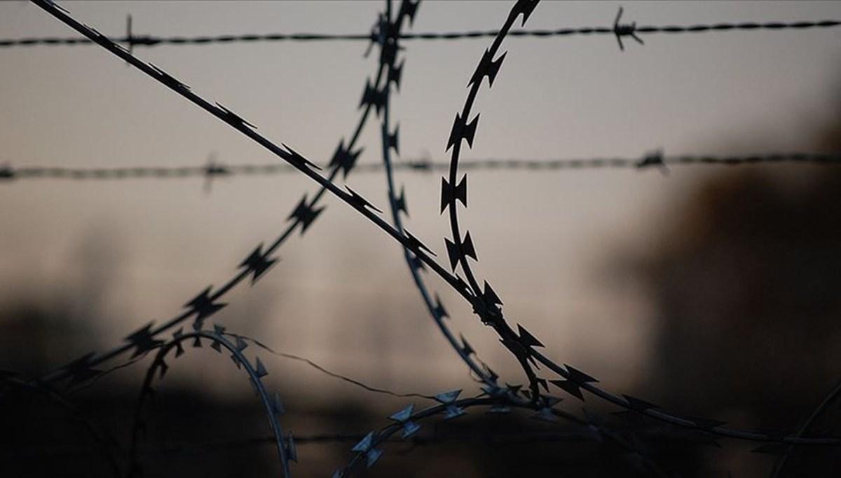 Uganda'da 219 mahkum firar etti