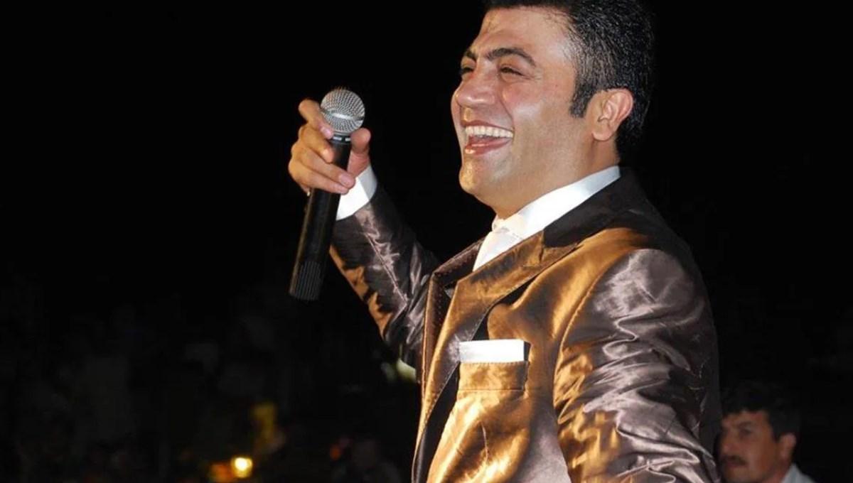 Vefat eden şarkıcı Oğuz Yılmaz'ın son sözleri ortaya çıktı