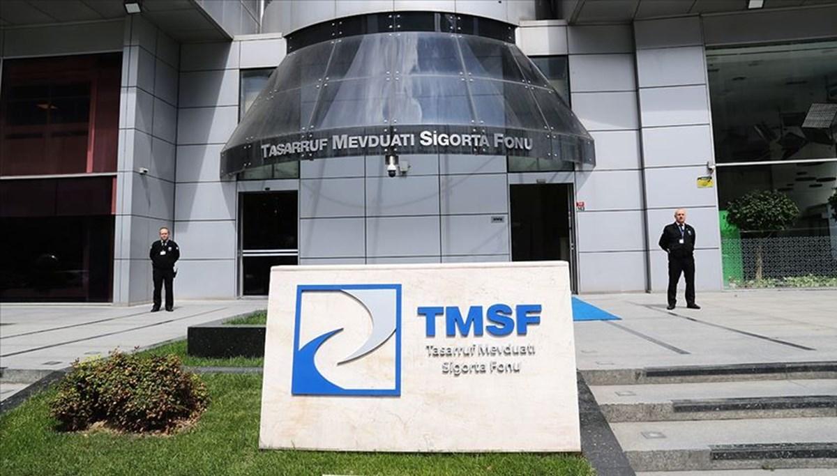 TMSF: Yaşamevim'in borç yapılandırması görüşmelerinde sona gelindi