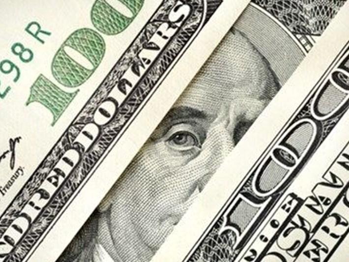 Dolar kuru bugün ne kadar? (10 Temmuz 2020 dolar - euro fiyatları)