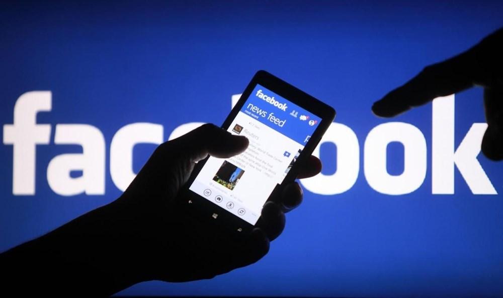 Facebook boykotu büyüyor! (Zuckerberg 7.2 milyar dolar kaybetti) - 4
