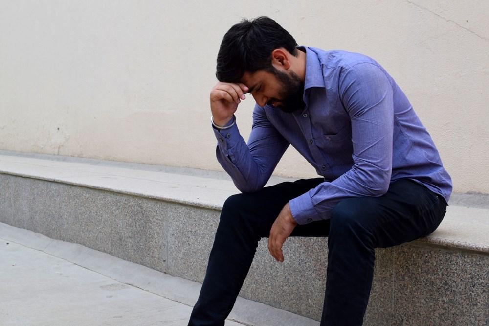 Yalnızlığın olumlu etkisi hayal gücü - 3