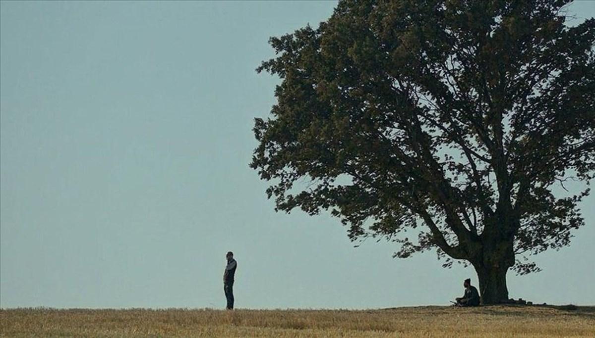 Semih Kaplanoğlu'nun Bağlılık Hasan filmi, Cannes'da Türkiye'yi temsil ediyor