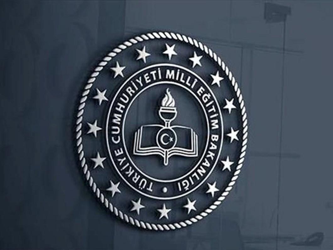 SON DAKİKA HABERİ: HDP'li 5 milletvekiline soruşturma