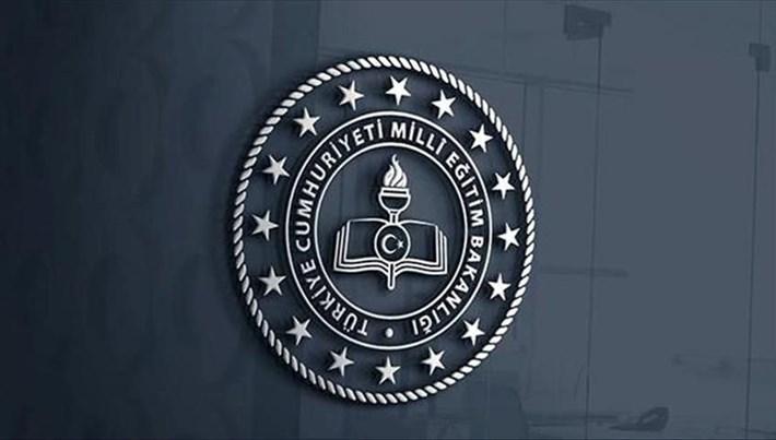 SON DAKİKA HABERİ: Trabzonspor'dan 83 kişiye suç duyurusu