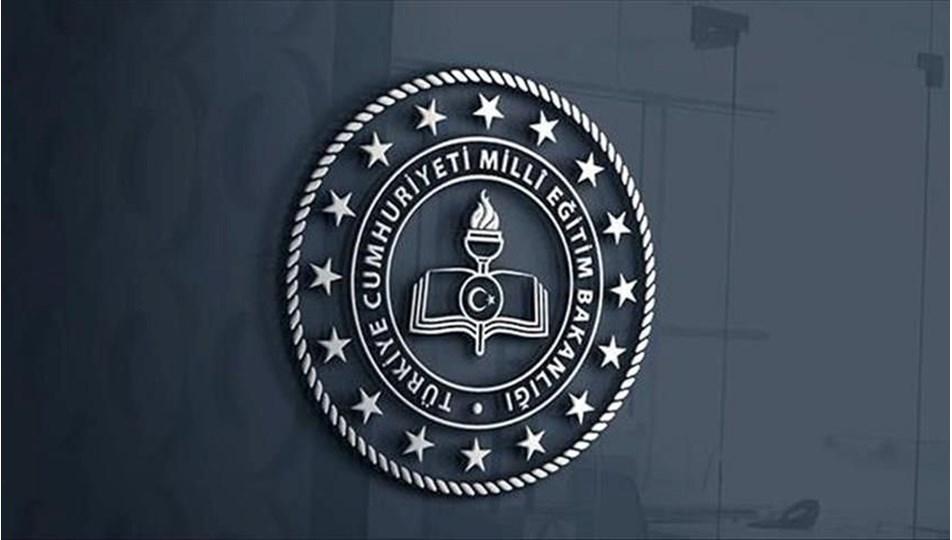 SON DAKİKA HABERİ: Kabil'de peş peşe patlamalar: ABD Başkanı Biden açıklama yapıyor