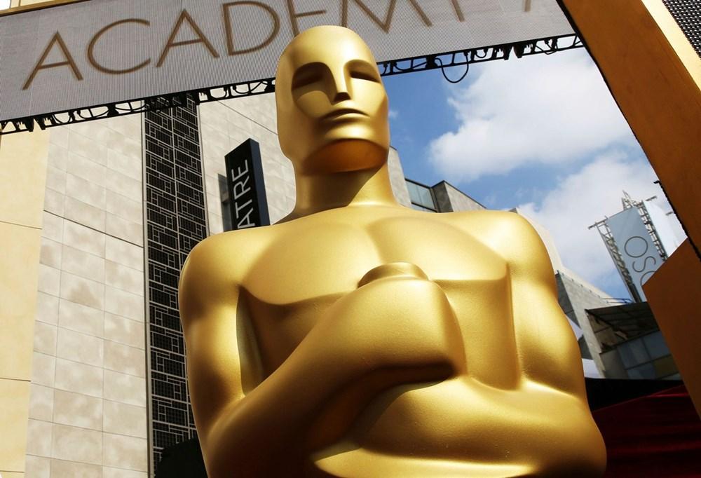 93. Oscar ödül töreni için yeni formüller - 8