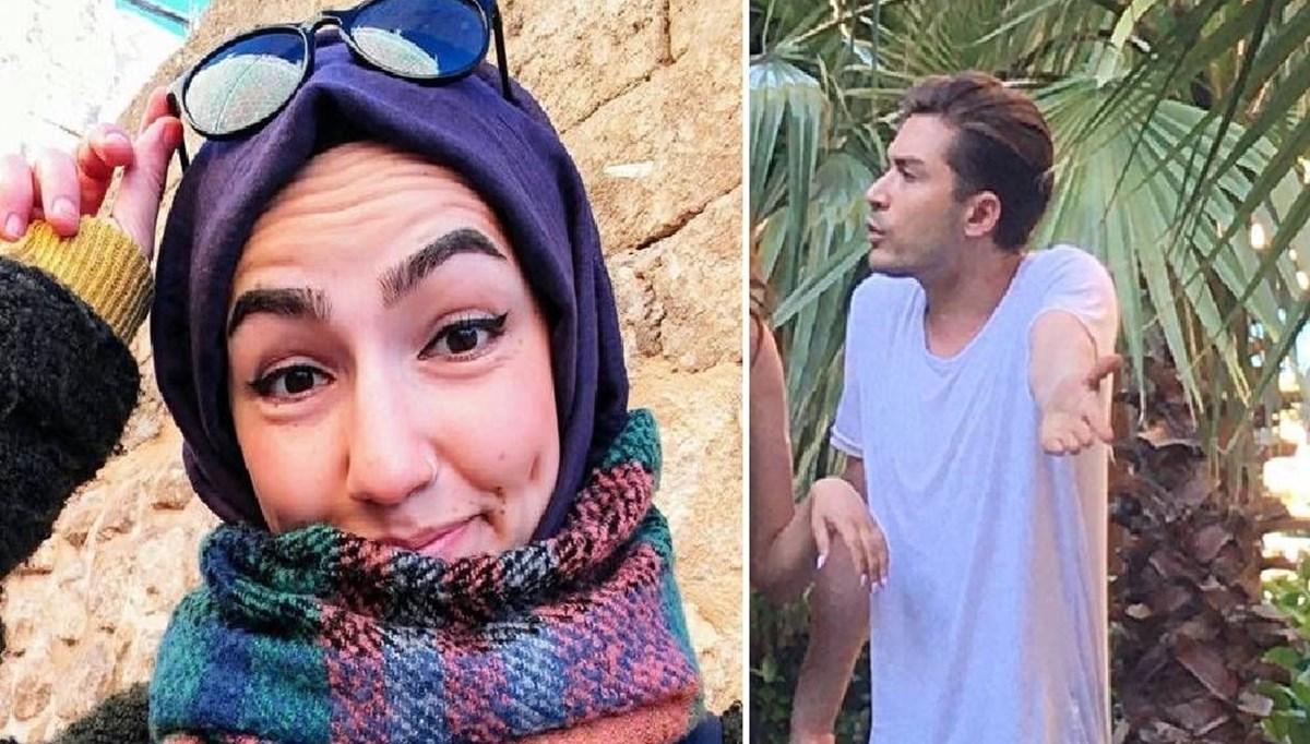 SON DAKİKA:Nişantaşı'nda akademisyene saldırıda tutuklama talebi