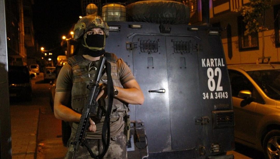 Türkiye cover image