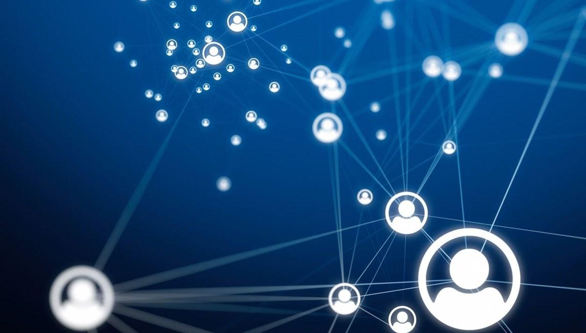 Çin'de 8. internet konferansı düzenlendi (Tekno Hayat)
