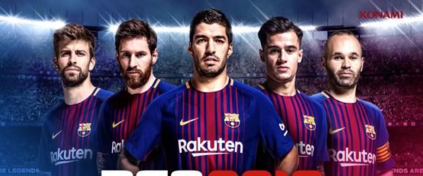 PES'inUEFA ile anlaşması bitti! O özellik FIFA'ya mı geliyor?
