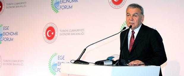 Aziz Kocaoğlu.jpg