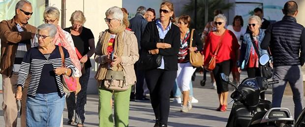 turistler.jpg
