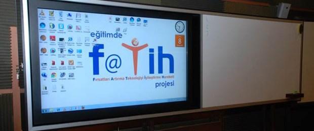 fatih-projesi-15-08-19.jpg