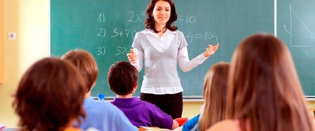 öğretmenler-15-08-08.jpg