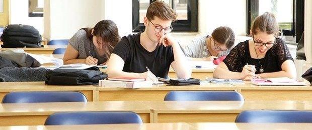 2018 ÖSYM sınav takvimi, YKS, KPSS, ALES, DGS, YDS, sınav tarihleri ne zaman