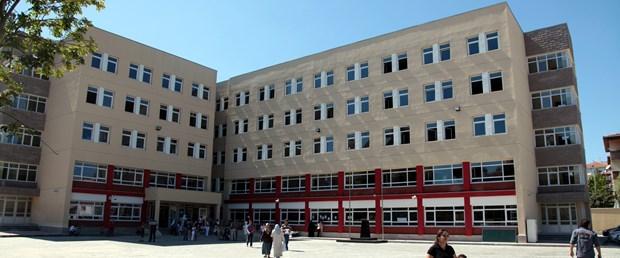 26 okul daha yıkılıp yeniden yapıldı