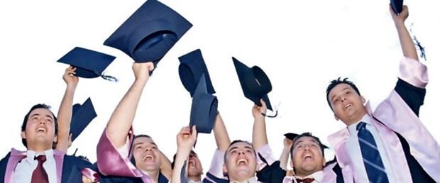 7 yeni üniversite kuruluyor