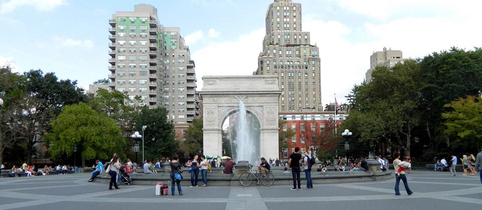 new-york-campus