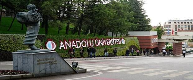 anadolu üniversitesi.jpg