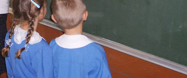 Atanacak 17 bin öğretmene bakandan uyarı