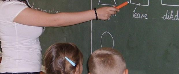 Atanan öğretmenlere 7 Aralık'ta işbaşı
