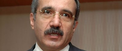 Bakan Dinçer'den arsa sözü