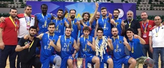 Basketbol Takımı 1.jpg