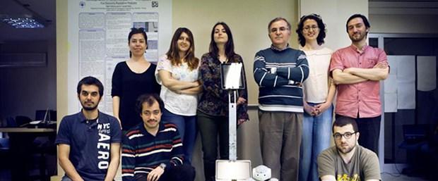 robot-yapımı-boğaziçi-üniversitesi-15-08-01.jpg