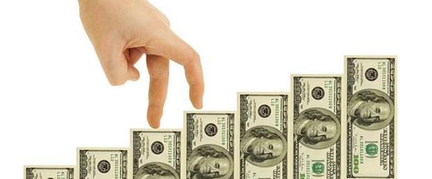 bankacılık-15-08-02.jpg