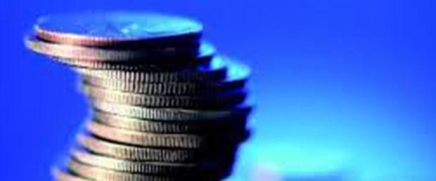 bankacılık-15-07-31.jpg