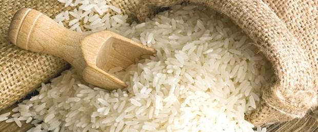 pirinç.jpg