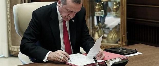 erdoğan atama.jpg
