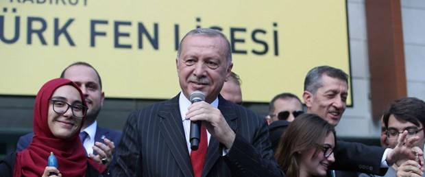 erdoğan 2019-2020 eğitim