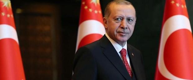 cumhurbaşkanı erdoğan öğretmenler mesaj231118.jpg