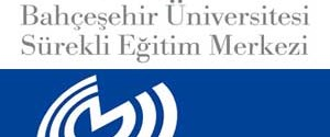 Dijital Medya Okulu 17 Kasım'da başlıyor