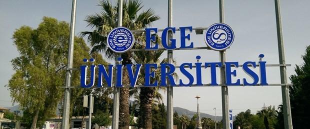 ege-universitesi.jpg