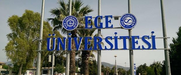 Ege-Üniversitesi.jpg