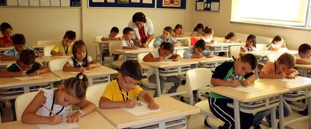 sınıf-15-08-06.jpg