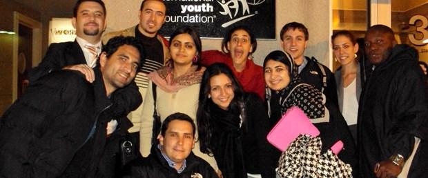 Genç girişimciler aranıyor!