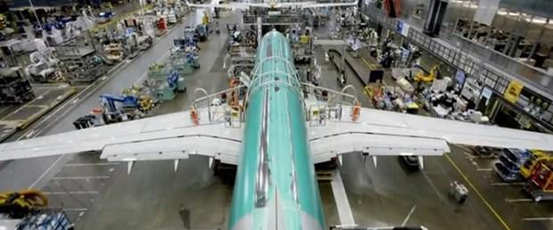 uçak-teknolojisi-15-08-19.jpg