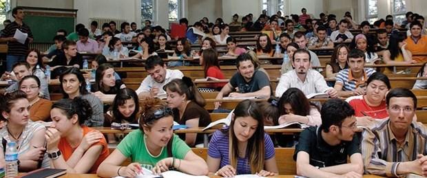 üniversite-eğitim-15-07-10.jpg