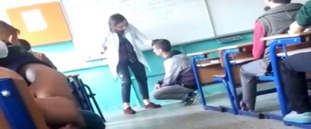 öğretmen-şiddet.jpg