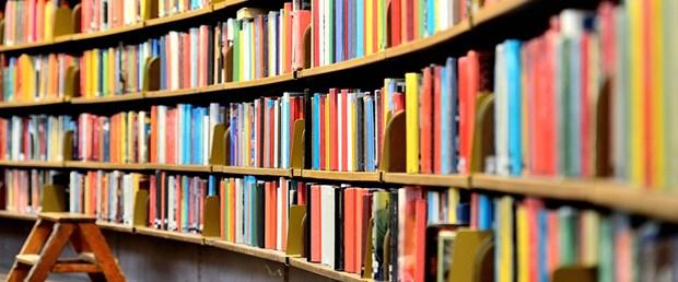 kütüphane.jpg