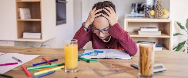 çocuk ders stres.jpg