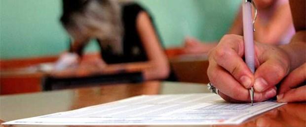 KPSS Ortaöğretim/Önlisans sonuçları belli oldu