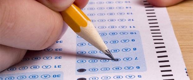 Liseye geçiş sınavında öne çıkan 7 konu