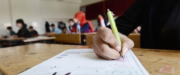 TEOG velilerinin stresi öğrenciyi etkiliyor.jpg