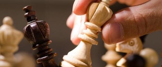 171227-satranç.jpg