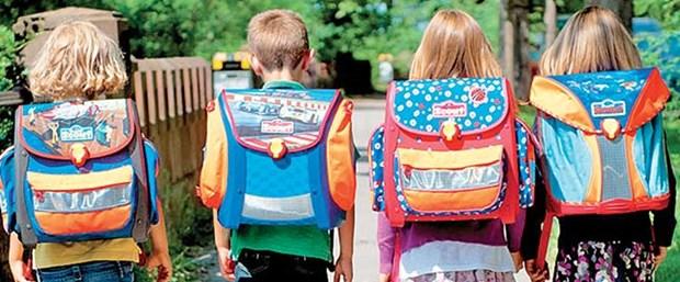 sağlıklı okul çantası nasıl olmalı.jpg